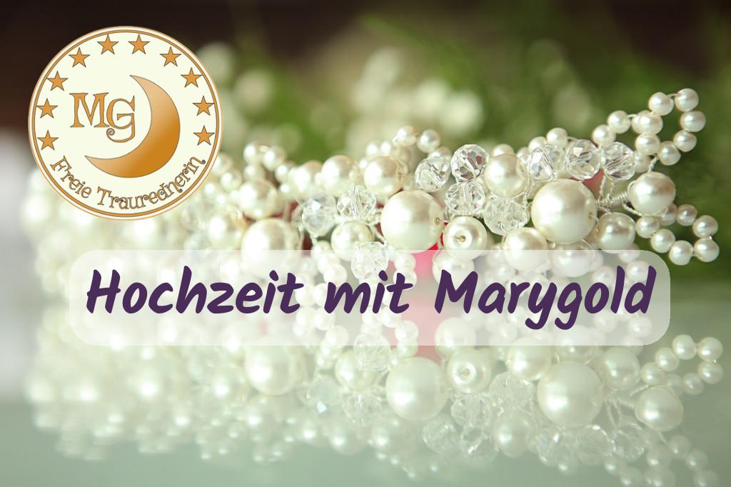 Hochzeit-mit-Marygold-01