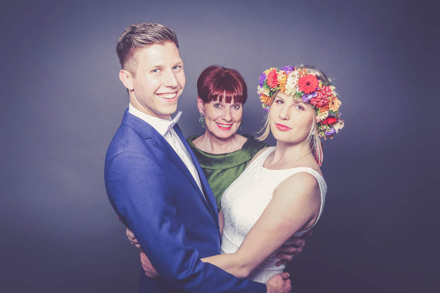 Hochzeit-mit-Marygold-02